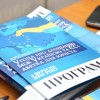 Участие в круглом столе АЮУ на тему Соглашения об ассоциации Украины с ЕС