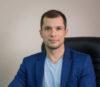 Пономаренко Валерий Игоревич