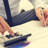 Налоговики обвиняют нотариусов в искажении отчетности