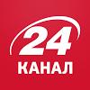 Комментарии для Телеканала «24»