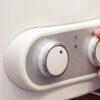 Наличие бойлера в квартире не освобождает от уплаты за «лишний» газ